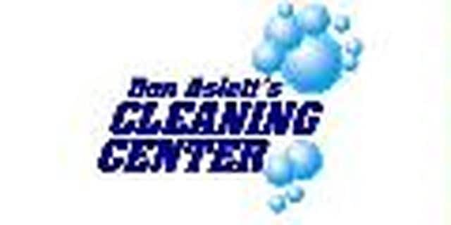 Don Aslett's Cleaning Center