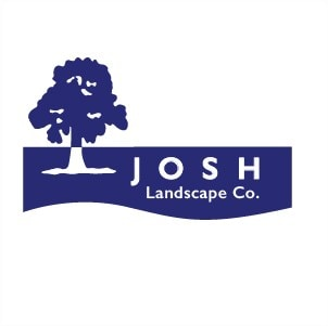 JOSH Landscape Co.