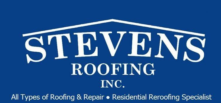 Top 10 Best Roofing Contractors In Ocala Fl Angie S List