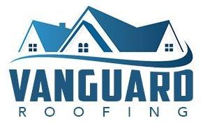 Vanguard Roofing