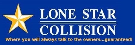Lone Star Collision