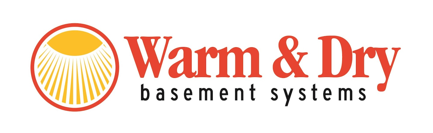 Warm and Dry LTD