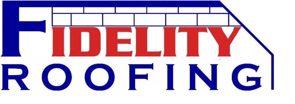 Fidelity Roofing