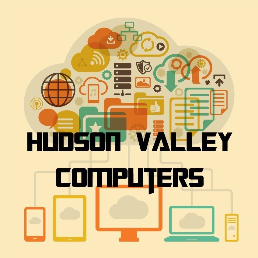 Hudson Valley Computers