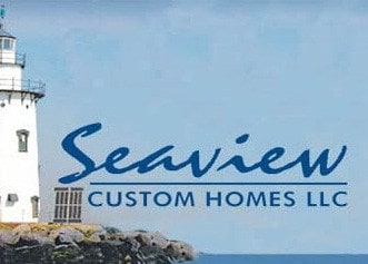Seaview Custom Homes LLC