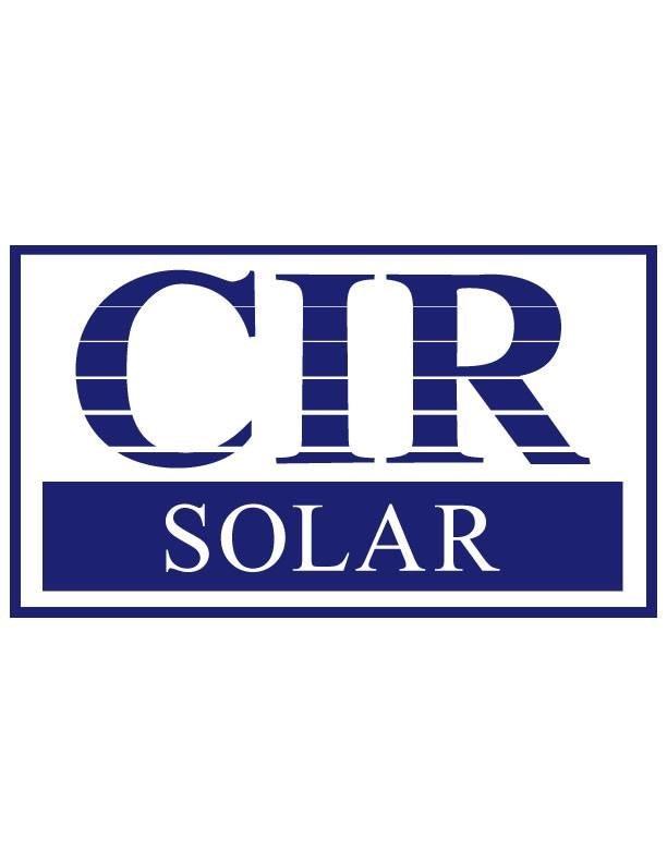 CIR Electrical Construction Corporation