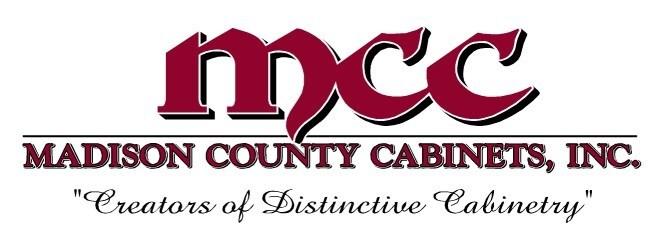 Madison County Cabinets Inc logo