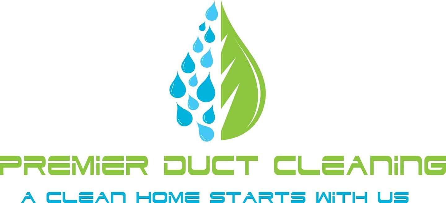 Premier Duct Cleaning
