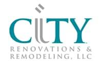City Renovations & Remodeling LLC