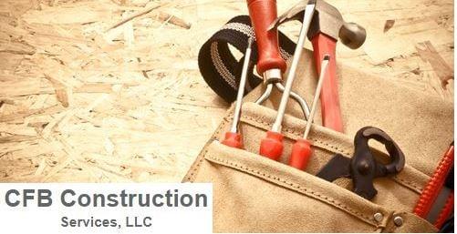 CFB Construction Services LLC