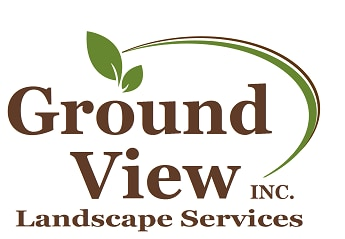 Artistic Ground View Landscaping Design