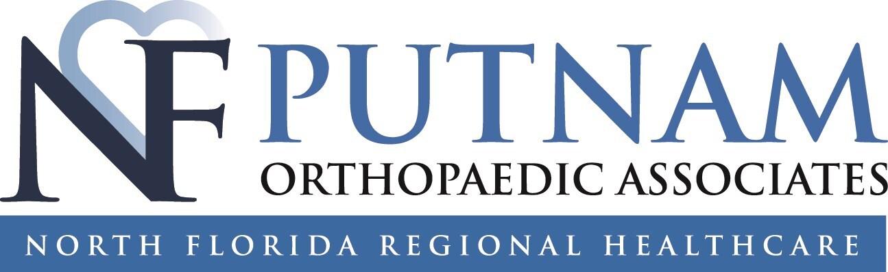 Putnam Orthopaedic Associates