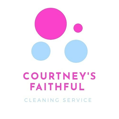 Courtney's Faithful Cleaning Service