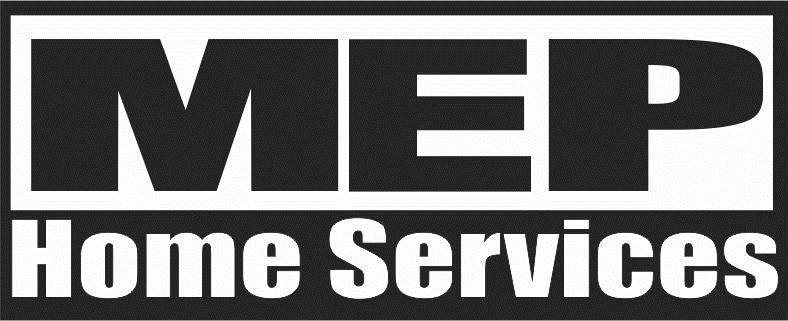 MEP Home Services