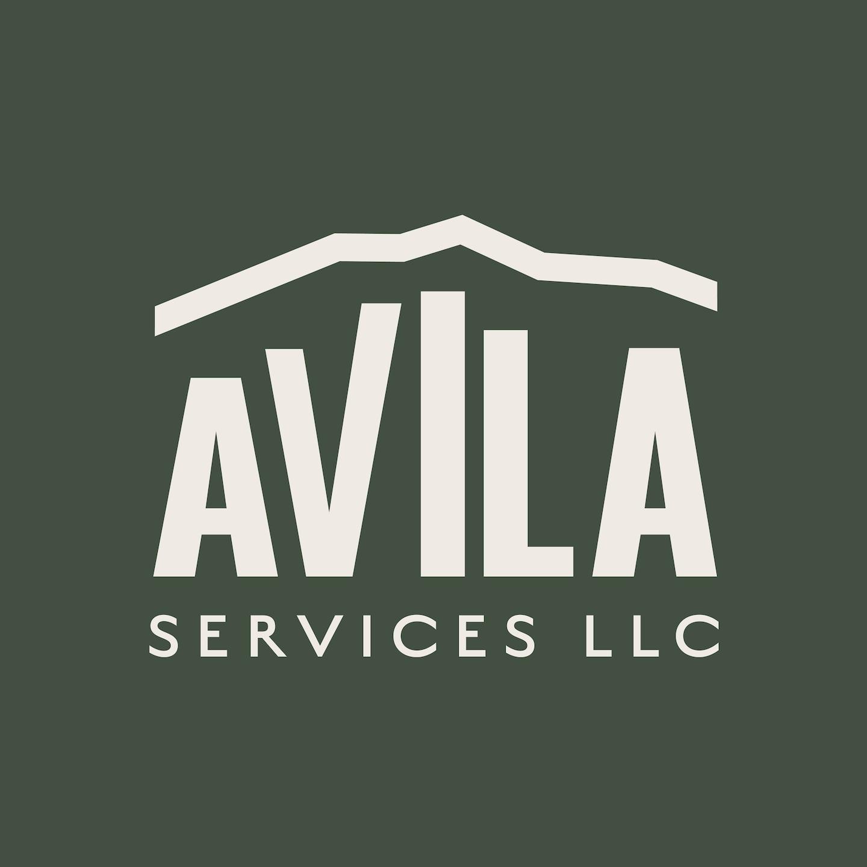 Avila Services LLC