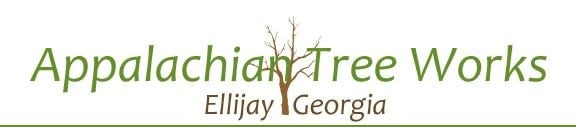 Appalachian Tree Works