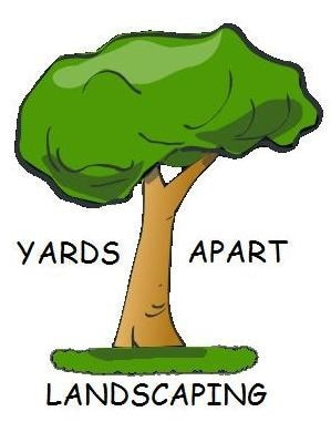 Yards Apart Landscaping