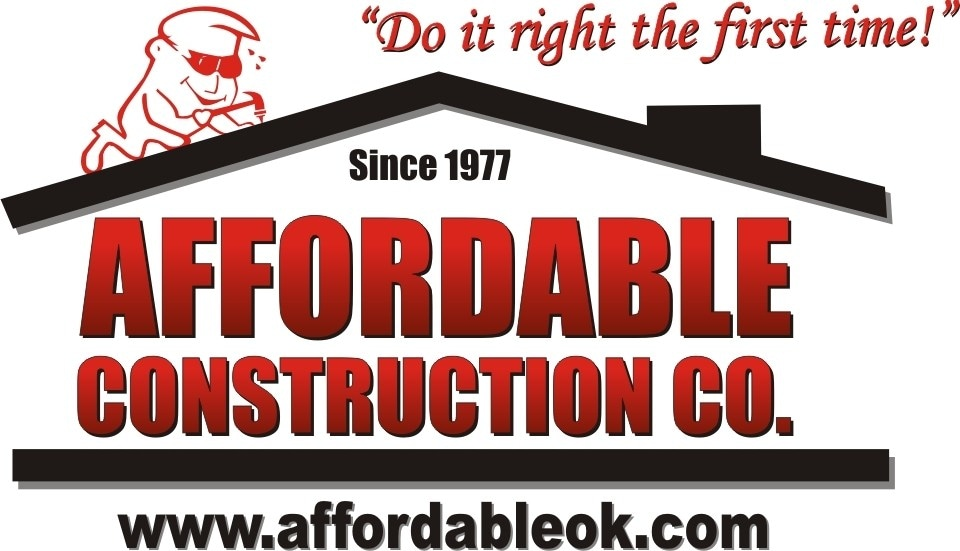 Affordable Construction Co Reviews Norman Ok Angie S List