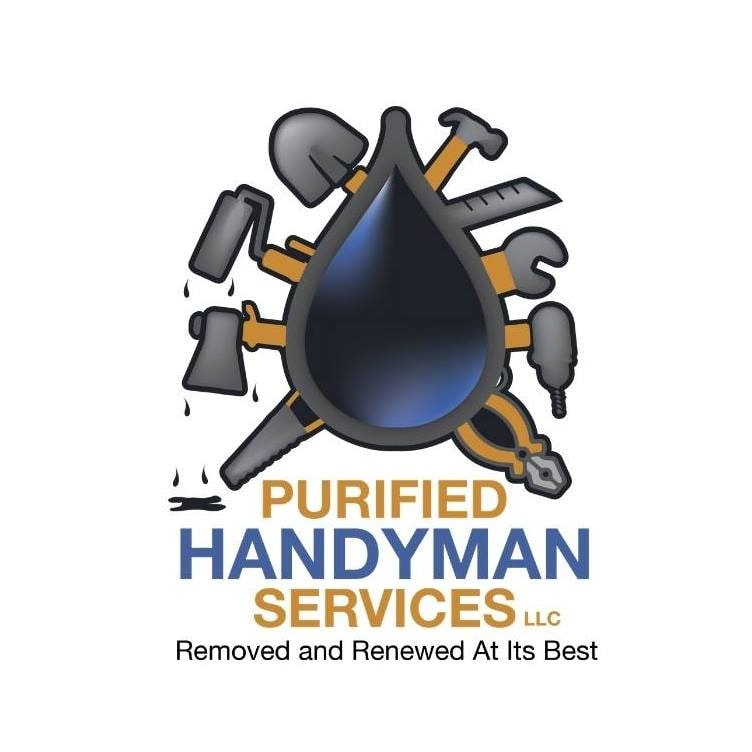 Purified Handyman Services