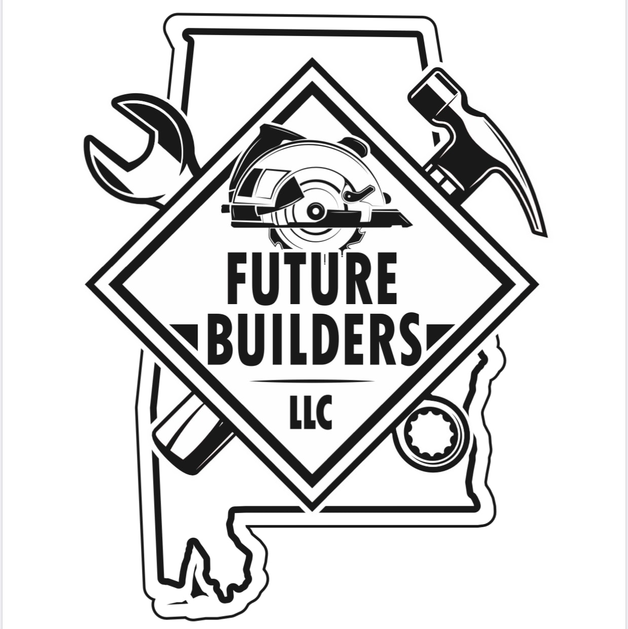 Future Builders LLC