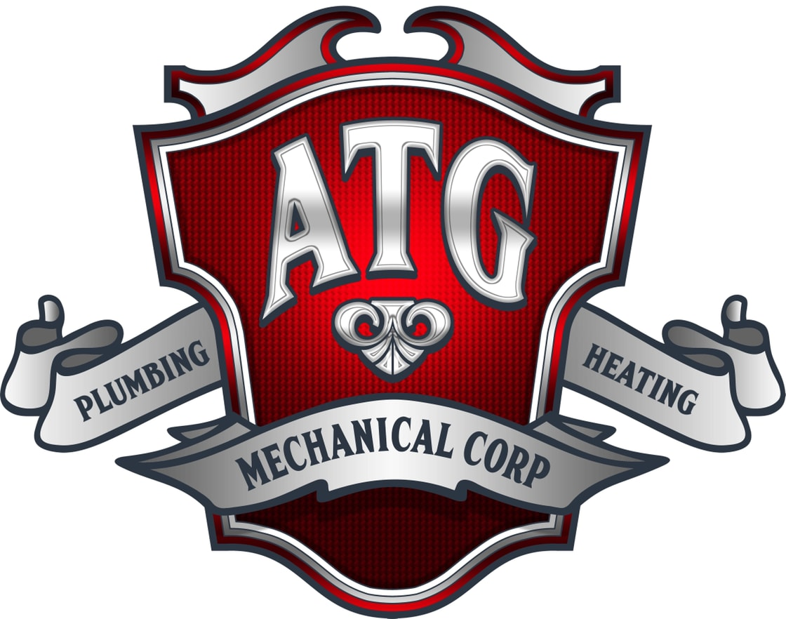 ATG Mechanical Corp.