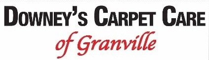 Downey's Carpet Care of Granville