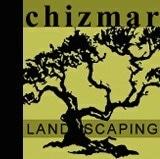 Chizmar Landscaping