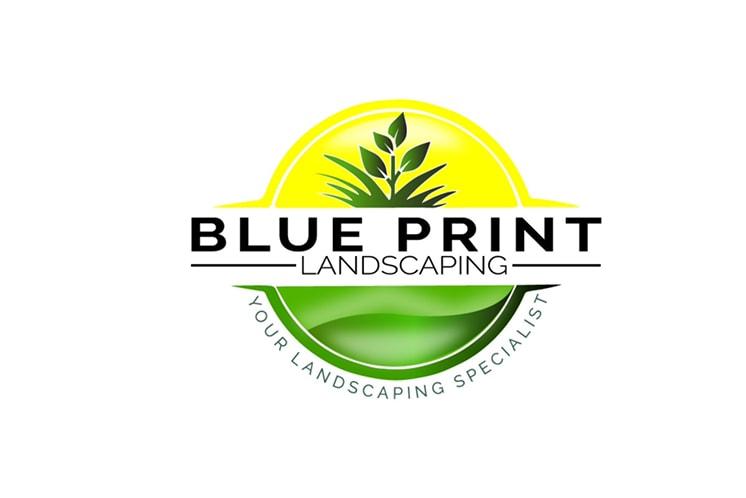 Blue Print Landscaping