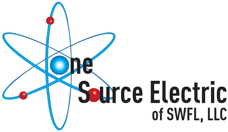 One Source Electric of SWFL LLC