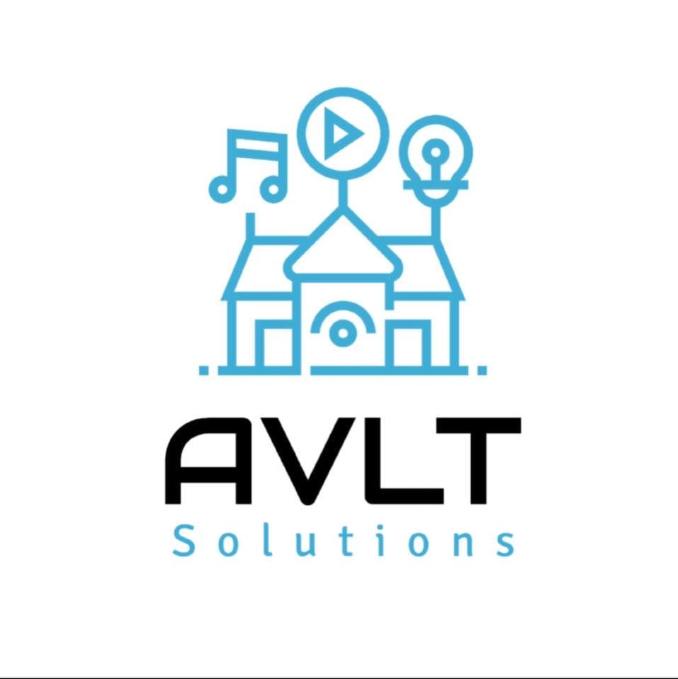 AVLT Solutions