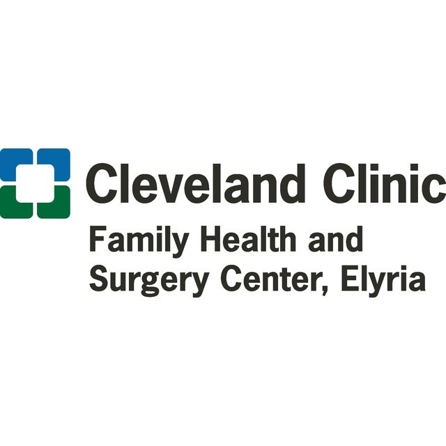 Cleveland Clinic - Elyria Family Health & Surgery