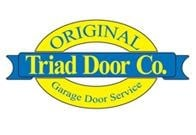 Original Triad Door Co Inc