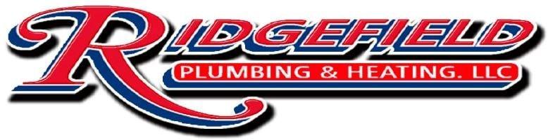 RIDGEFIELD PLUMBING & HEATING LLC