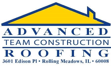 Advanced Roofing Team Construction