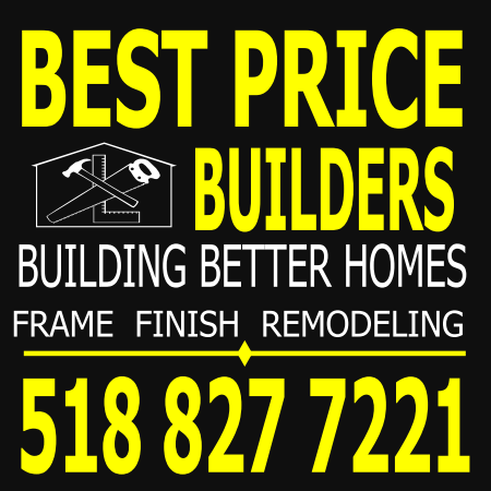 BEST PRICE HOME BUILDERS