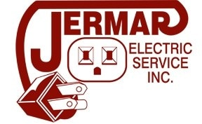 Jermar Electric Svc