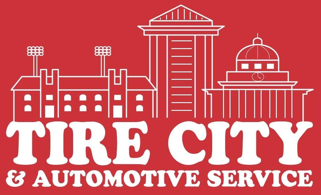 Tire City & Automotive Service