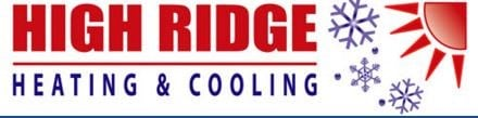 High Ridge Heating & Cooling