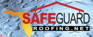 Safe Guard Roofing