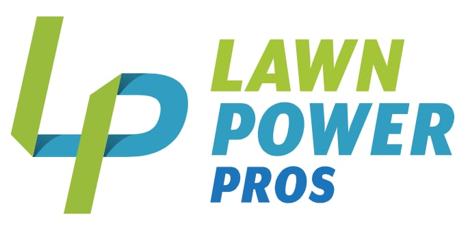 Lawn Power Pros