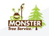 Monster Tree Service of Northeast San Antonio