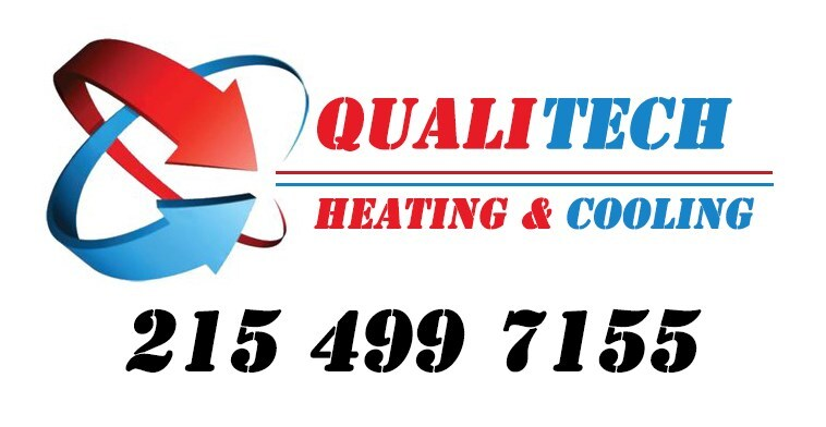 Qualitech Heating and Cooling