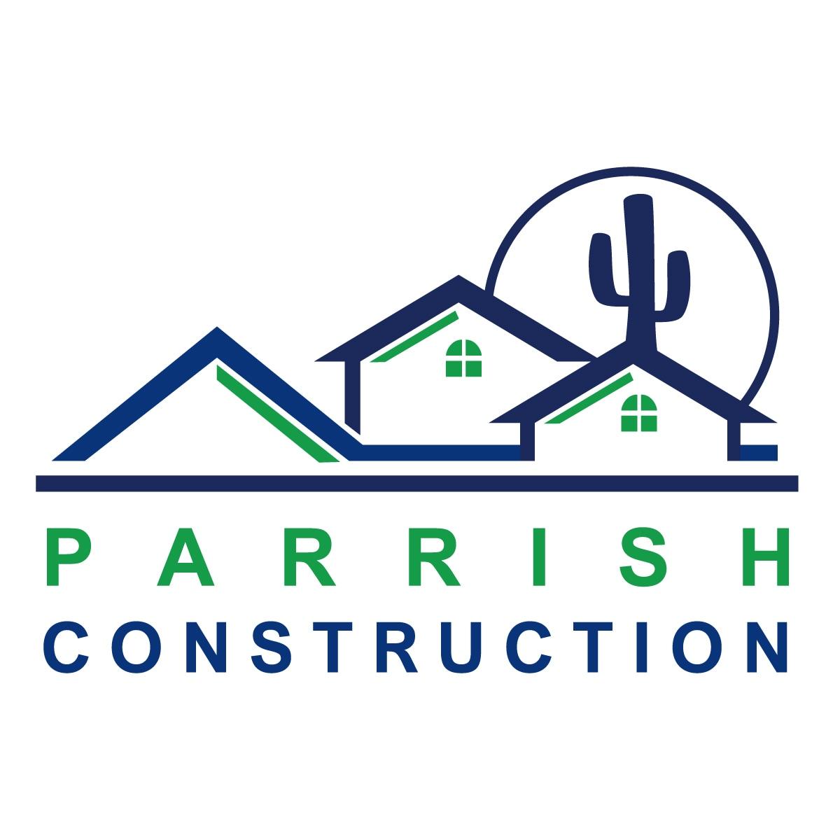 Parrish Construction Company, Inc.