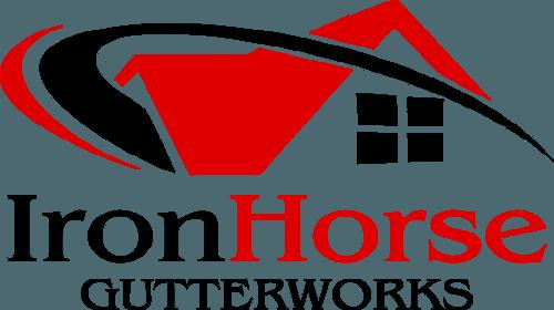 Iron Horse GutterWorks