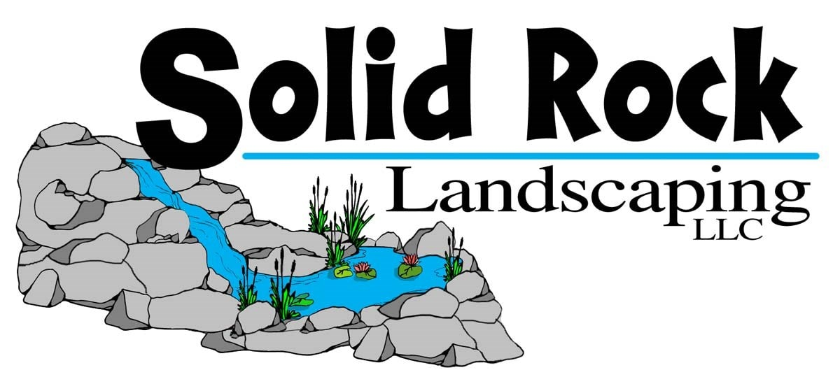 Solid Rock Landscaping LLC