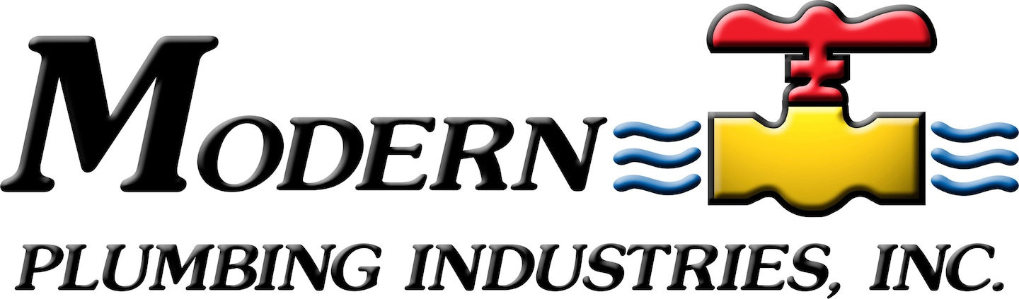 Modern Plumbing Industries Inc