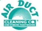 Air Duct Cleaning Co