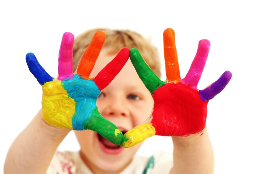 The Toybox Kids Family Daycare and Preschool