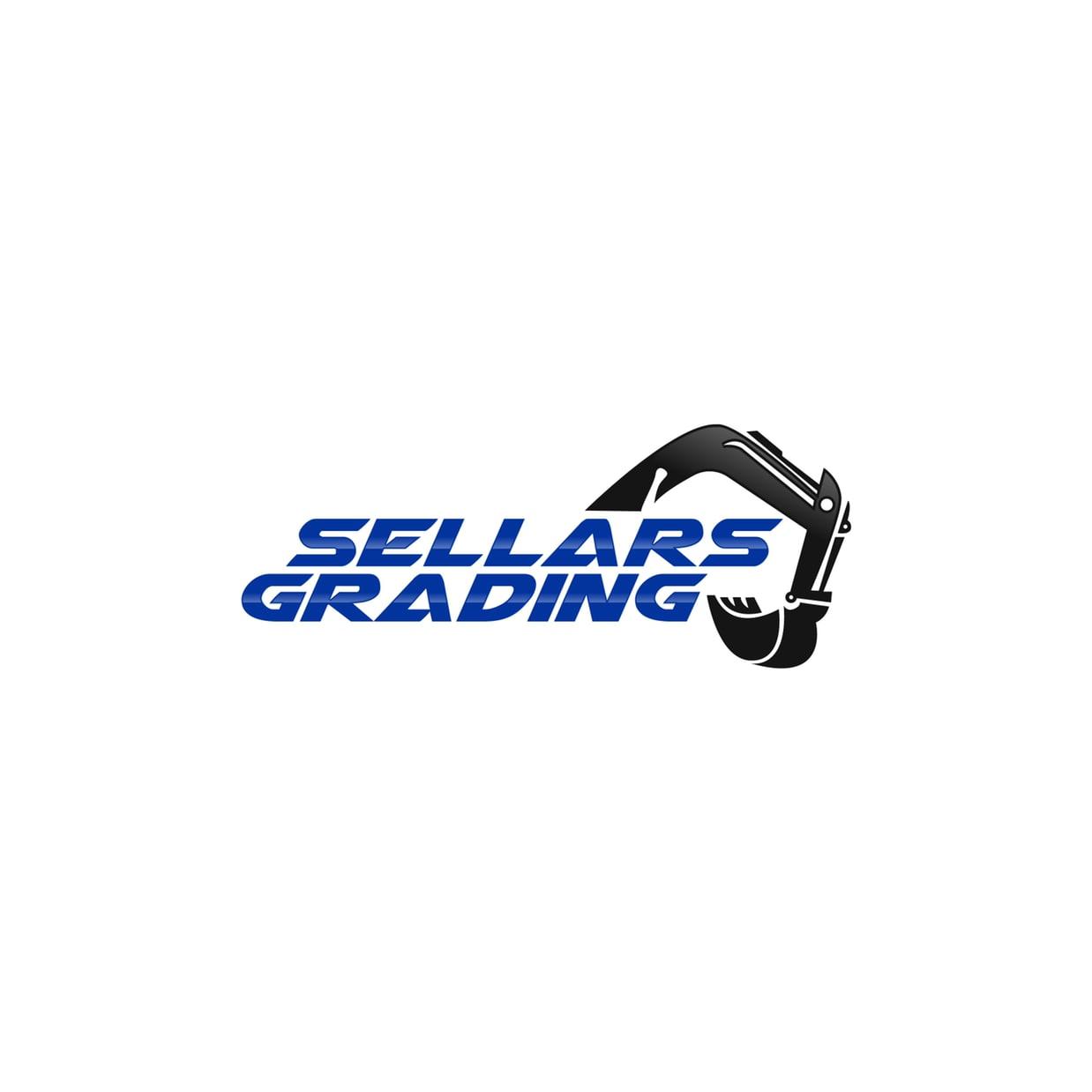Sellars Grading