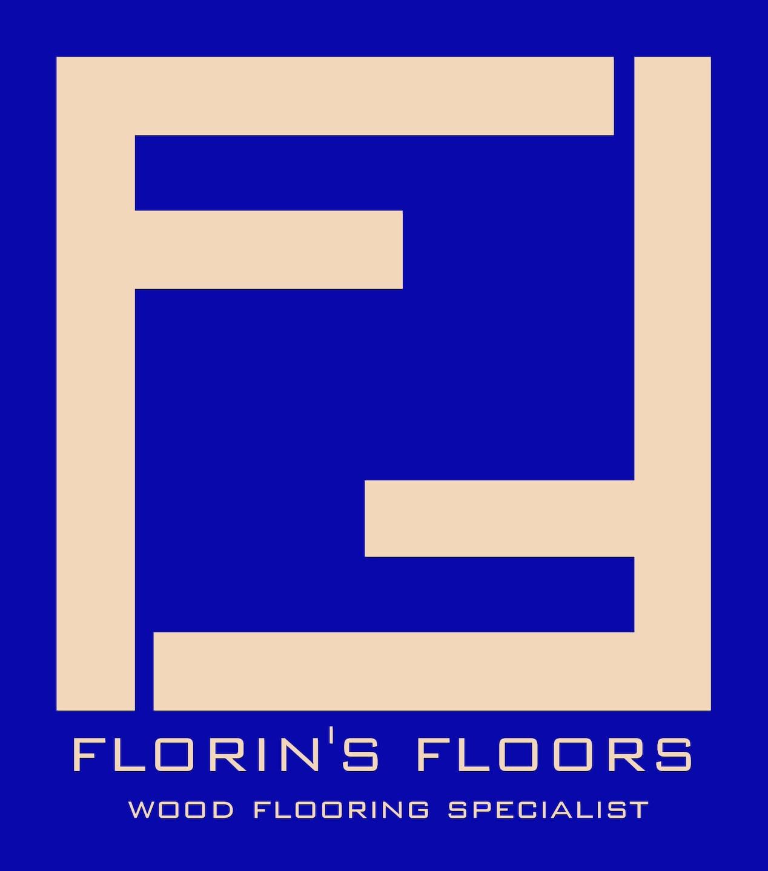 Florins Floors